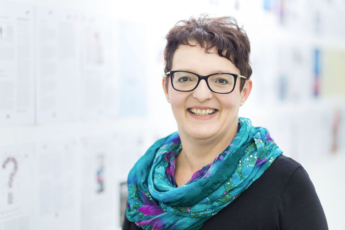 Daniela Münster-Daberstiel