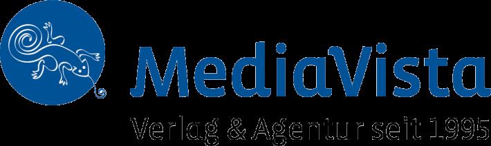 MediaVista